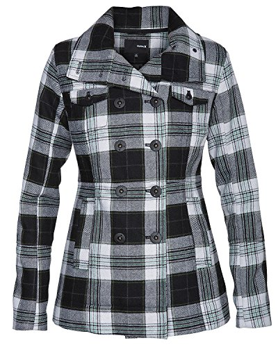 hurley-winchester-wool-black-xs