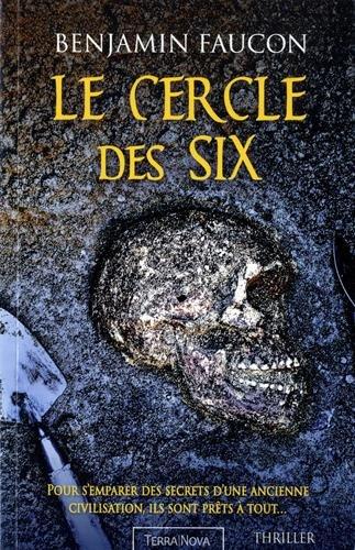 """<a href=""""/node/168467"""">Le cercle des six</a>"""