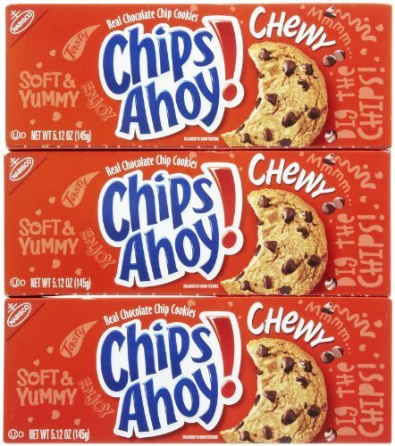 chips-ahoy-nabisco-chips-ahoy-chewy-chocolate-chip-cookie-51-oz-by-chips-ahoy