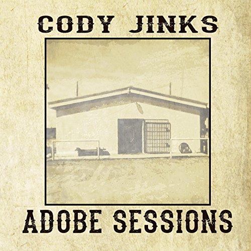 adobe-sessions