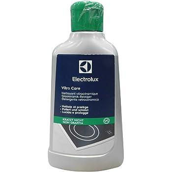 Electrolux 9029792489 ceranfeld reiniger elektro gro ger te - Ceranfeld politur ...