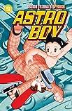 Image de Astro Boy Volume 5