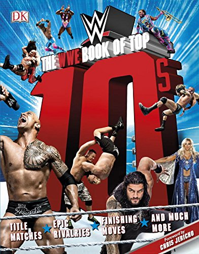 the-wwe-book-of-top-10s