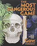 Most Dangerous Game/Gow the kostenlos online stream
