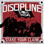 Stake Your Claim (White Vinyl) [Vinyl...