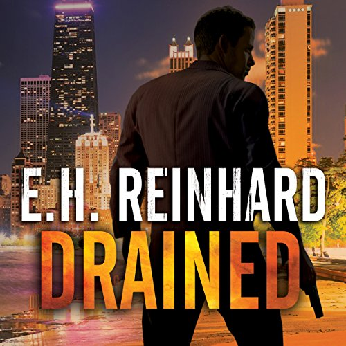 drained-an-agent-hank-rawlings-fbi-thriller-series-book-1