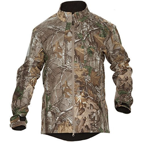 511-hommes-sierra-softshell-realtree-xtra-size-m