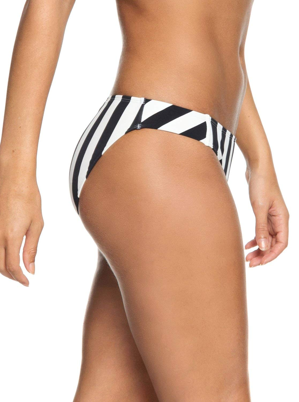 Roxy Beach Basic – Braguita de Bikini discreta para Mujer ERJX403634