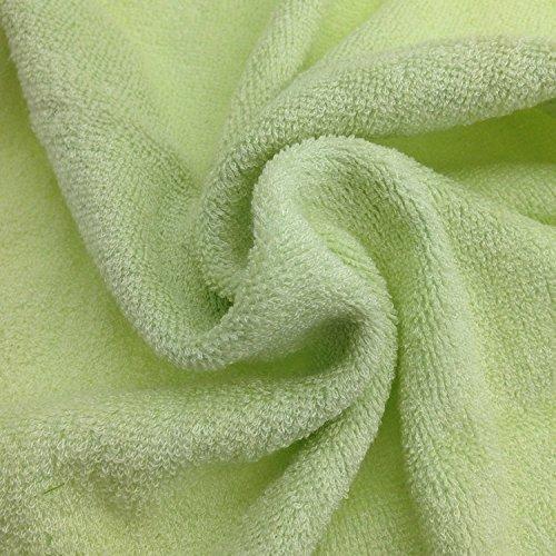 toalla-de-lujo-bamboo-de-mano-de-gimnasio-35x75cm-verde-35-x-75-cm