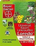 Bayer Garten Universal Rasenunkrautfrei