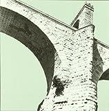 Puentes romanos - historia del Puente en España (Ciencias Humanidades Ingen)