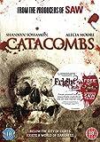 Catacombs [Import anglais]