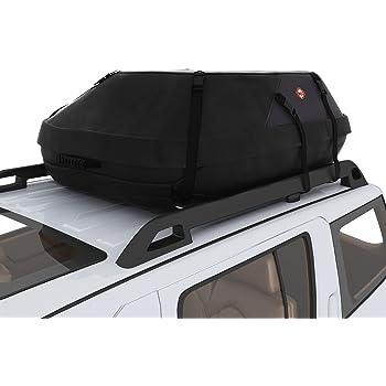 sailnovo faltbare auto dachbox wasserdichte dachtasche. Black Bedroom Furniture Sets. Home Design Ideas