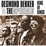 King Of Kings [VINYL]