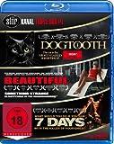 Störkanal Triple Box 1 [Blu-ray]
