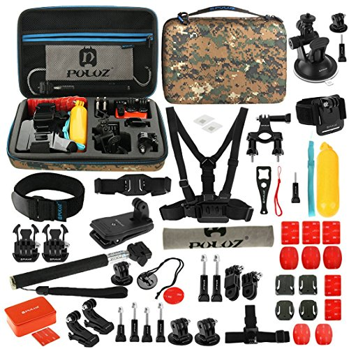 puluz-53-in-1-accessories-for-go-pro-action-cam