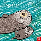 Together (Emma Dodd Animal Series)