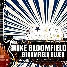 Bloomfield Blues