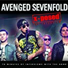 Avenged Sevenfold X-Posed: The Interview