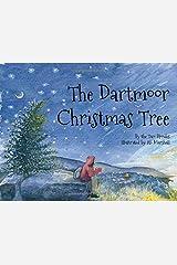 The Dartmoor Christmas Tree Paperback
