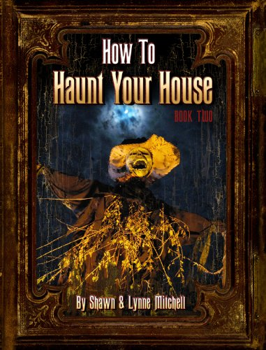 How to Haunt Your House, Book Two (English Edition) eBook ...