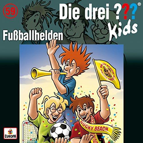 059 Fußballhelden