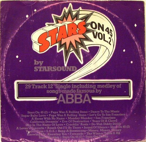 starsound-stars-on-45-vol-2-cbs