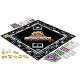 Monopoly 85 jaar editie Bordspel