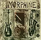 The Best of Morphine 1992 - 1995