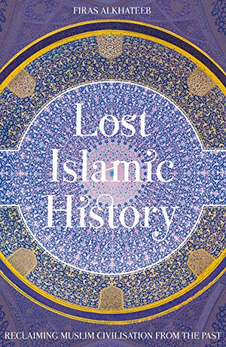 Islamic History Books Pdf