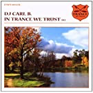 In Trance We Trust 13