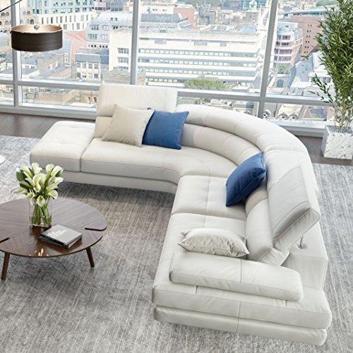 rundsofa gebraucht kaufen nur noch 4 st bis 60 g nstiger. Black Bedroom Furniture Sets. Home Design Ideas