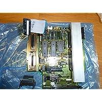Epson DFX 5000 Mainboard New Genuine Epson DFX-5000 Main Board Y47520400 SALE