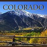 Colorado (America)