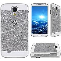 Galaxy S4 Case, Per Samsung Galaxy S4 I9500 Cover, Asnlove