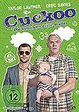 Cuckoo - Die komplette dritte Staffel [2 DVDs]