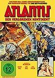 Atlantis Der verlorene Kontinent kostenlos online stream