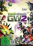 Plants vs. Zombies: Garden Warfare 2 - [PC]