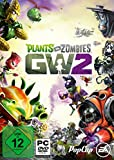 Produkt-Bild: Plants vs. Zombies: Garden Warfare 2 - [PC]