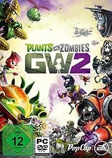 Plants vs. Zombies: Garden Warfare 2 - [PC] (B00ZR2PF10) | Amazon Products