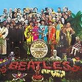 Sgt. Pepper\s - Anniversary Edition [Vinilo]