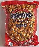#4: Diamond Masala Peanuts 500 gms