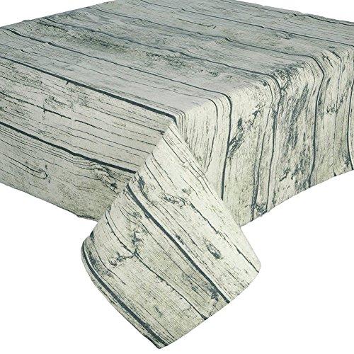 bp-bois-nappe-grain-nappe-ciree-toiles-cirees-jardin-nappe-en-tissu-lavable-nappe-en-lin-design-4-id