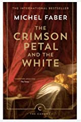 The Crimson Petal And The White (Canons) Paperback