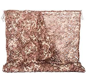 ninat filet de camouflage le d sert de filets filets militaire couverture camouflage chasse d. Black Bedroom Furniture Sets. Home Design Ideas