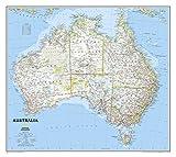 Australia Classic
