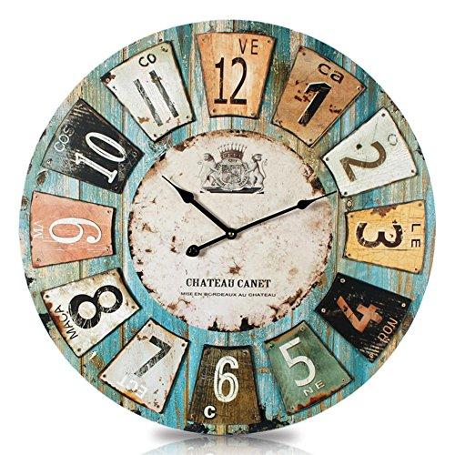 orologio-da-parete-tipo-legno-stile-vintage-chateau-di-60-centimetri-di-diametro-caselle-in-rilievo