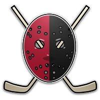 Ottawa Hockey News