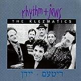 Rhythm & Jews -