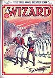 Wizard 0654